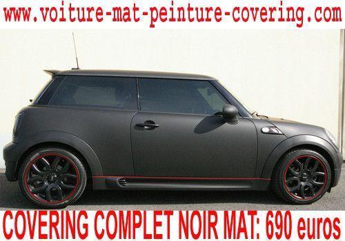 mini cooper noir mat mini cooper noir mat mini mat. Black Bedroom Furniture Sets. Home Design Ideas